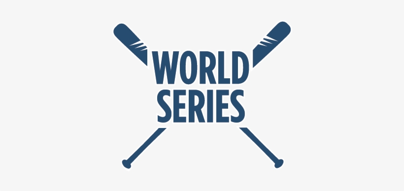 28 Collection Of Cleveland Indians World Series Clipart.