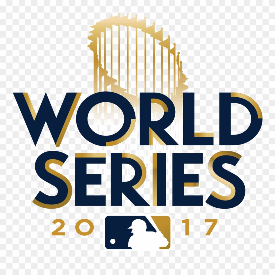 Astros Tie Up World Series With 7.