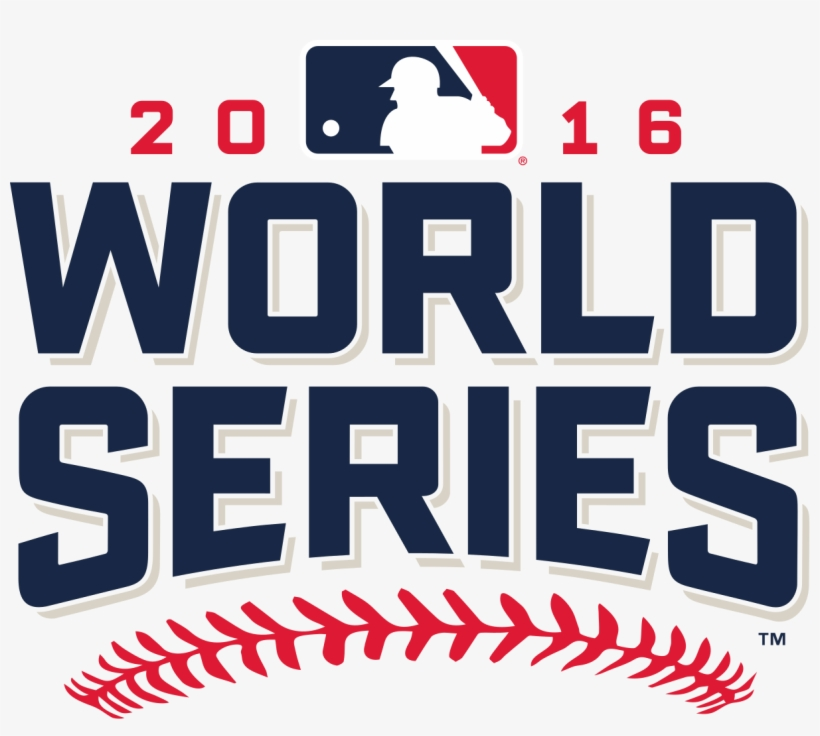 World Series Ratings Roundup Game Is Most.