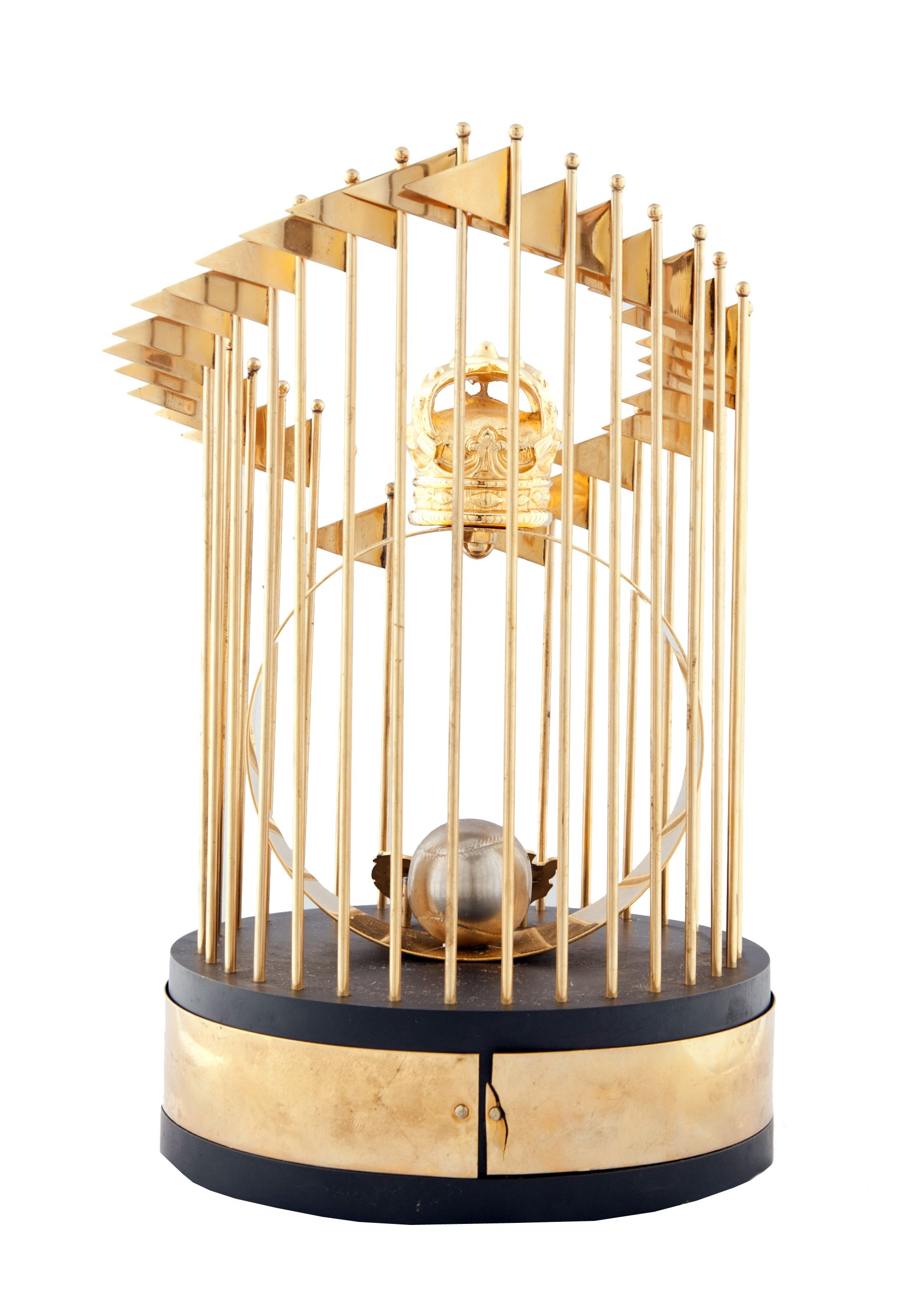 World Series Trophy Png (107+ images in Collection) Page 1.