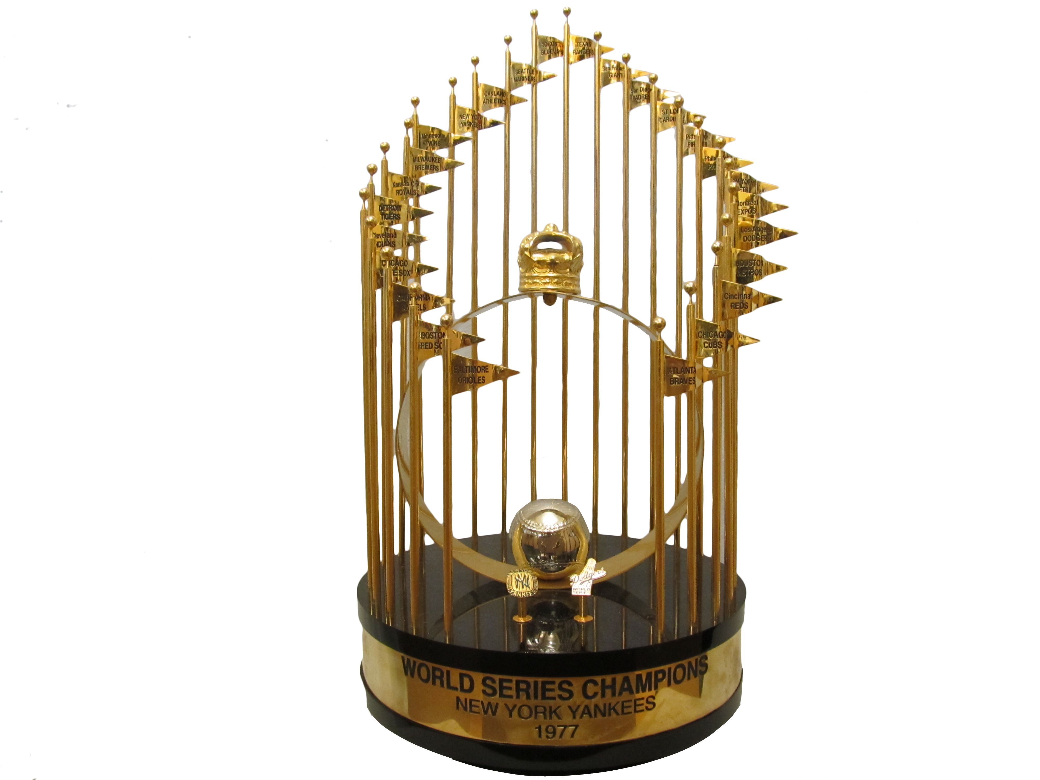 World Series Trophy Png (107+ images in Collection) Page 3.