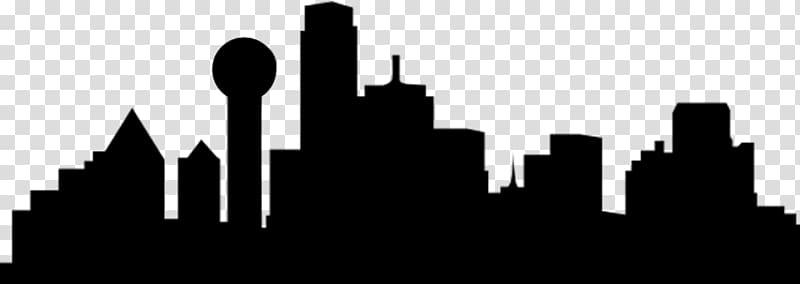 Dallas/Fort Worth International Airport Skyline , dallas.