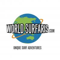 World Surfaris.