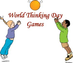 25+ best ideas about World Thinking Day on Pinterest.