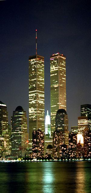 25+ best ideas about 911 Never Forget on Pinterest.