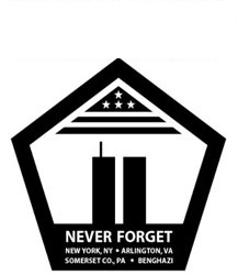 The Lisbon Reporter: 9/11 12th Anniversary Special 2013, The World.