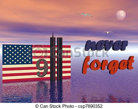 World trade center Clipart and Stock Illustrations. 270 World.