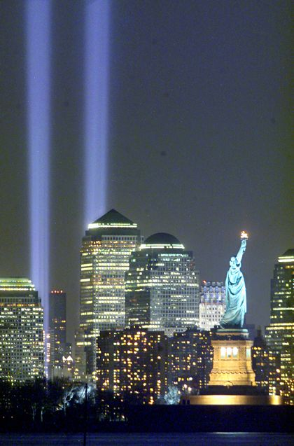 17 Best images about We Will Never Forget on Pinterest.