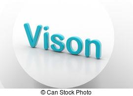 World vision Illustrations, Graphics & Clipart.
