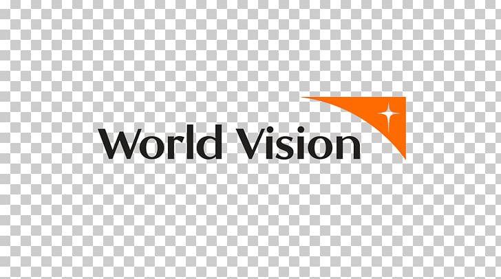 World Vision International World Vision India Charitable.