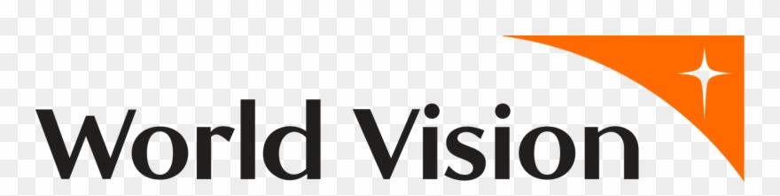 World Vision Canada Logo Clipart (#520874).