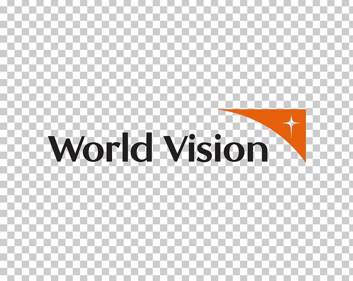 World Vision International Organization Humanitarian Aid.