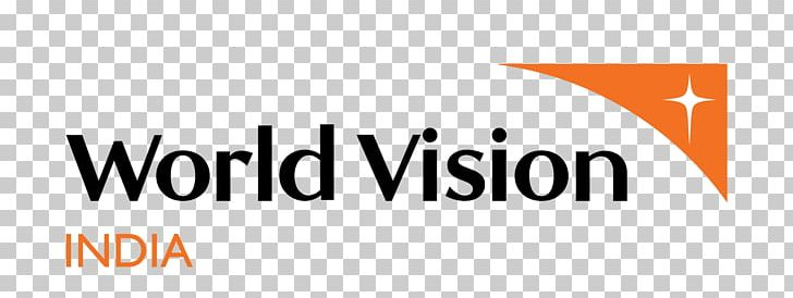 World Vision International World Vision India Child Organization Aid.