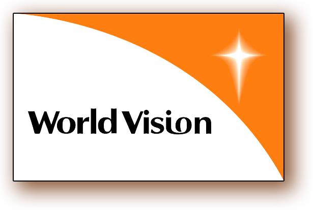 Job Opportunity at World Vision Tanzania, Internship Academy.