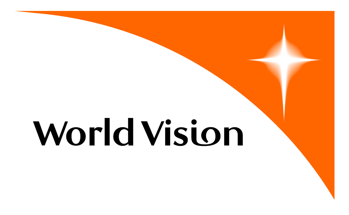 6 Job Opportunities at World Vision, Project Officers.