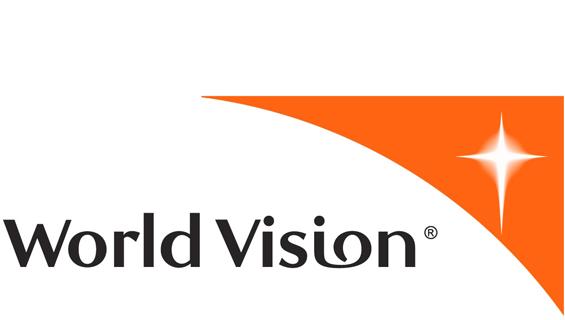 World vision png job vacancies 4 » PNG Image.