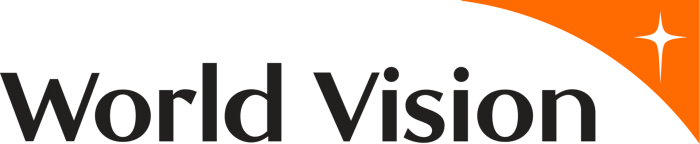 World Vision Png Job Vacancies Vector, Clipart, PSD.