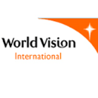 Communications Officer at World Vision International, Mansourieh.