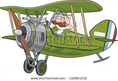 World War 1 Stock Vectors, Images & Vector Art.