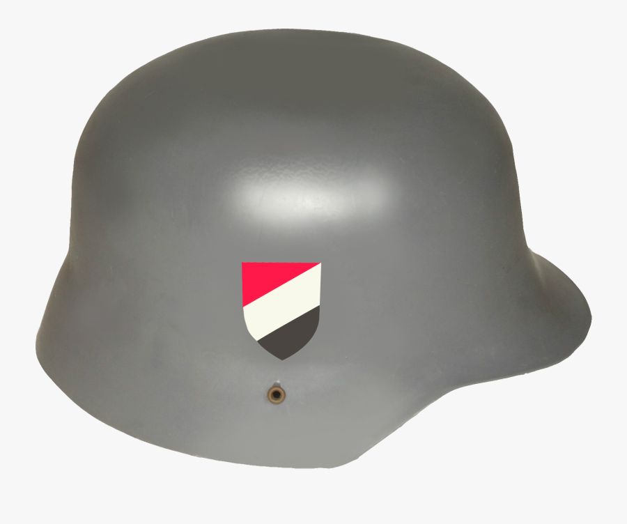 Army Helmet Clipart.