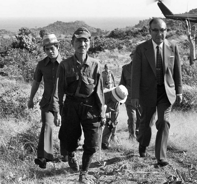 10 shocking facts about World War II.
