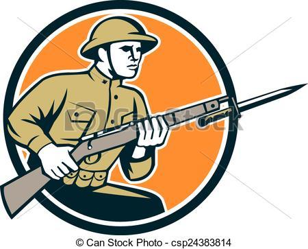 World war i clipart » Clipart Portal.