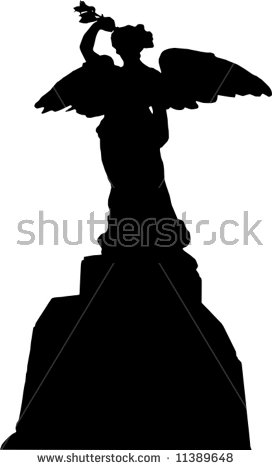 World War Ii Memorial Stock Vectors & Vector Clip Art.