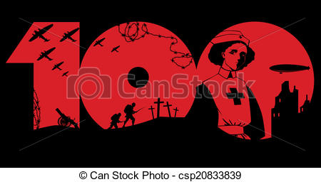 First world war Stock Illustrations. 197 First world war clip art.
