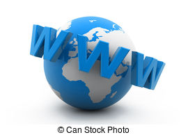 World wide web Clipart and Stock Illustrations. 11,631 World wide.