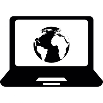 World Wide Web Vectors, Photos and PSD files.