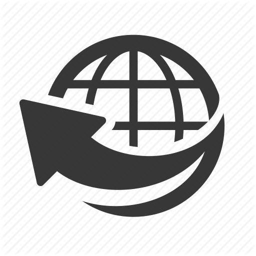 World Wide Web Consortium  mailing lists