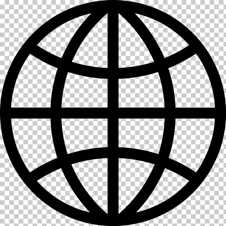 Web development Logo , world wide web, globe illustration.