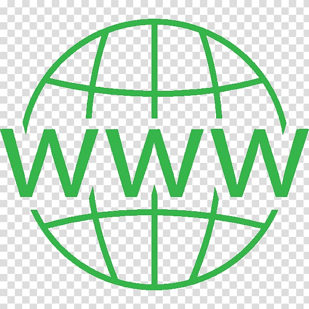 Internet World Wide Web Consortium Logo, world wide web transparent.