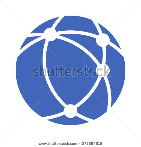 World Wide Web Stock Images, Royalty.