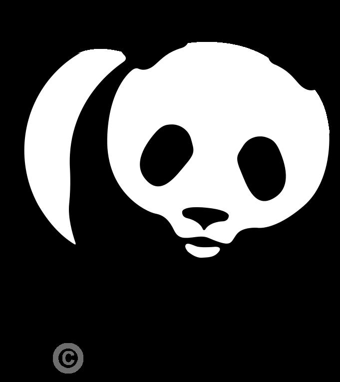 1920px World Wildlife Fund Ve.