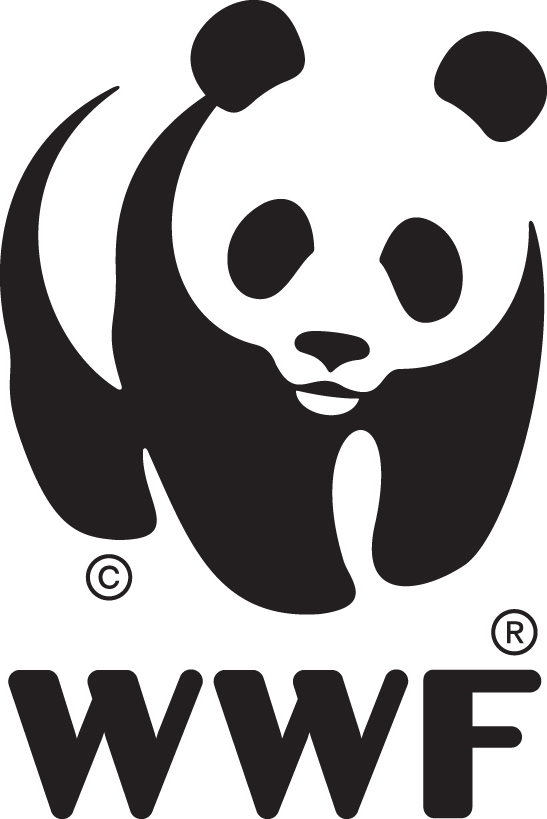 World Wildlife Fund Canada to host inaugural Pandamonium.