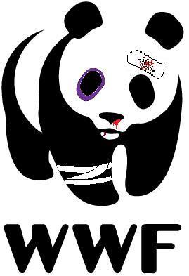 User:Nachlader/World Wildlife Fund.