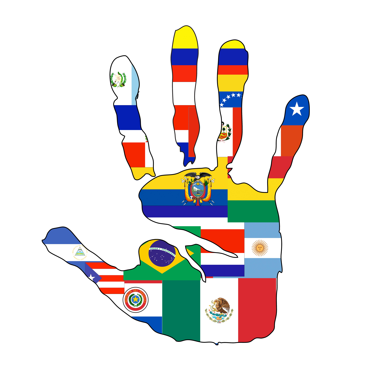 Free Hispanic Food Pictures, Download Free Clip Art, Free.