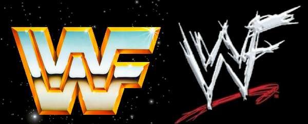 Here\'s why WWE changed its name from WWF.