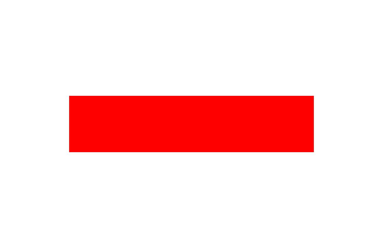 WorldPay Media Kit: Fact Sheets, Logos and More.