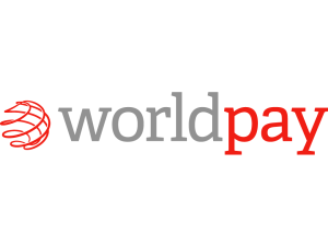Accept Payments Online via Worldpay.