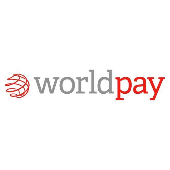 Nop Commerce Worldpay UK Payment Gateway Plugin.
