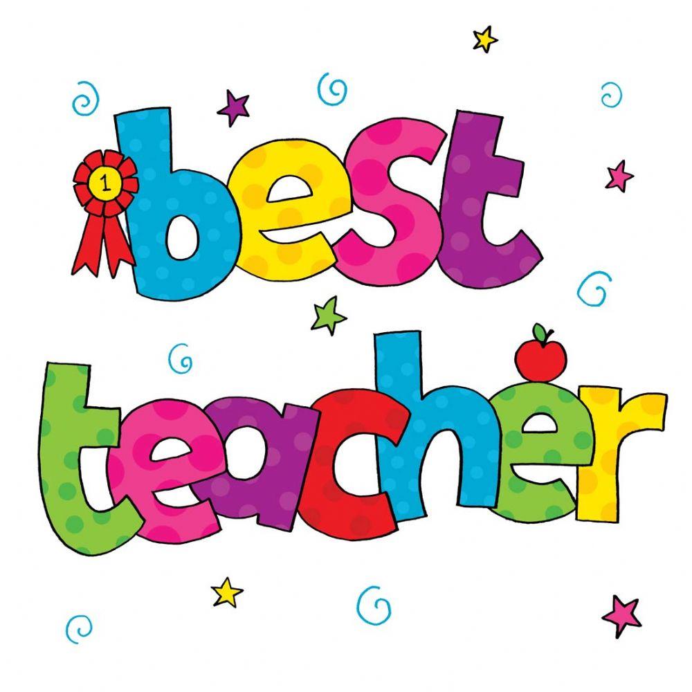 Best Teacher Clipart at GetDrawings.com.