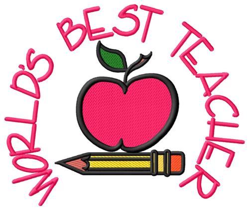 Best teacher clipart 1 » Clipart Station.