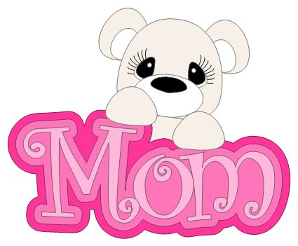 Best Mom Clipart at GetDrawings.com.