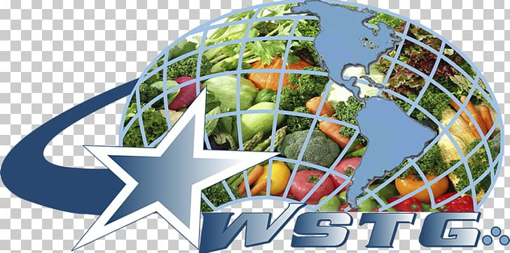 NASDAQ:WSTG WorldStarHipHop Flour PNG, Clipart, Black Eye.