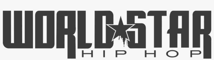 Worldstarhiphop Logo Font.