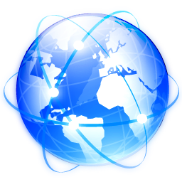 Worldwide Clipart.