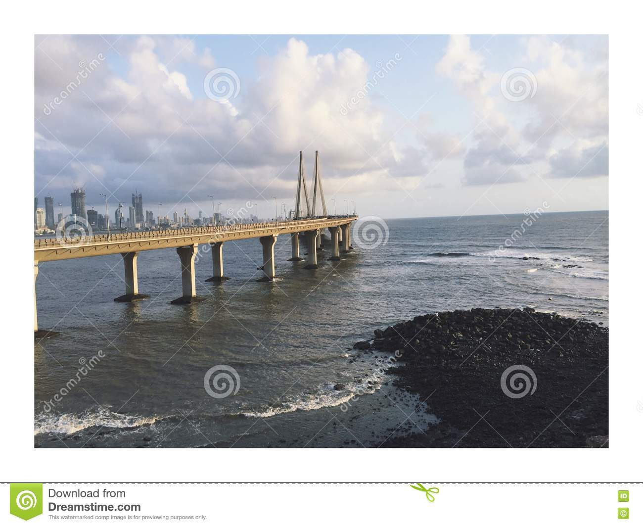 Worli Stock Photos, Images, & Pictures.