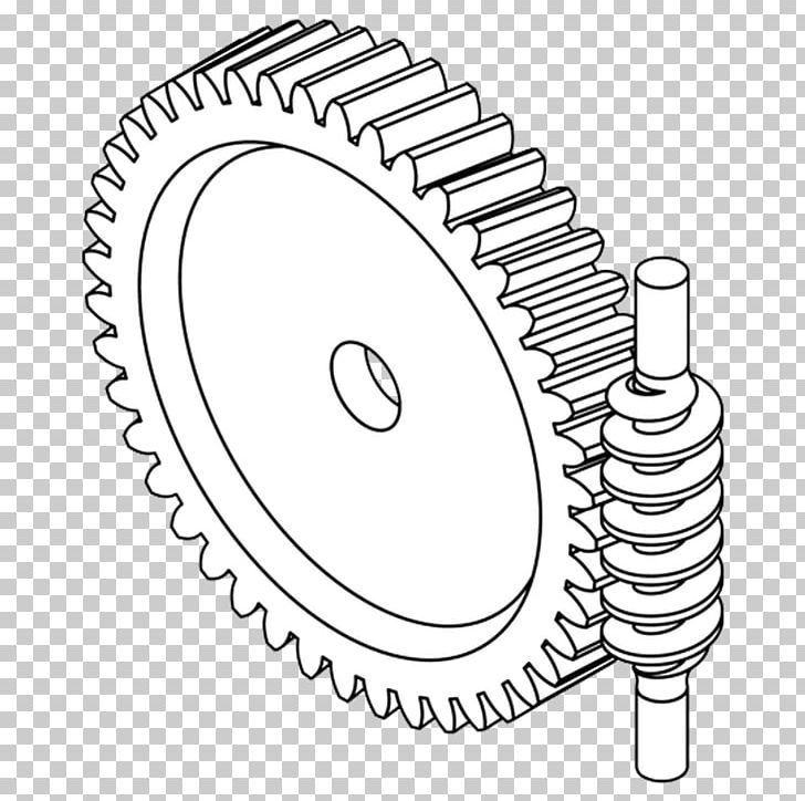 Spiral Bevel Gear Worm Drive Shaft PNG, Clipart, Angle, Area.